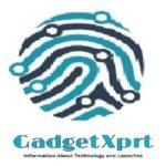 cropped-Main-Logo.jpg
