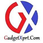cropped-Gadgetprt-logo.jpg