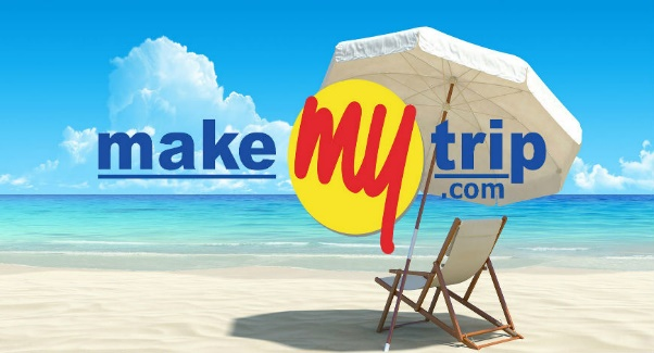Image result for A Holiday Trip from Make My Trip